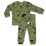 Pyjama Premium Dino Drew