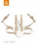 Stokke® Tripp Trapp® Accessoires