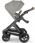 Stokke® Trailz™ Black