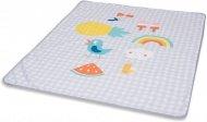 Speelkleed  Taf Toys
