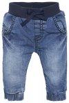 Broek Jeans Stone Wash