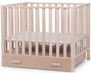 Childhome Box Met Lade