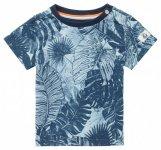 Noppies T-Shirt Jongen / Meisje