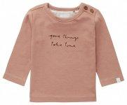 Noppies T-Shirt  Uni