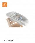 Stokke® Tripp Trapp® Newborn  Textiel Set
