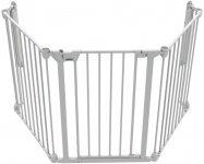 Noma Panel Gates