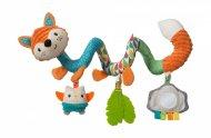 Infantino Speelgoed