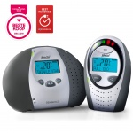 Alecto DBX-88 Limited Dect Babyfoon