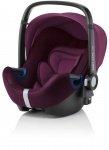 Römer Premium Baby-Safe2 i-Size Trendline