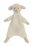 Happy Horse Lamb Leo