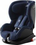 Römer Premium Trifix2  i-Size