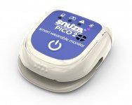 Snuza Pico2 Baby Bewegingsmonitor