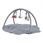 Speelkleed / Babygym Little Dutch