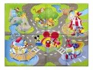Disney Baby Speelkleden