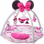 Speelkleed Disney Baby