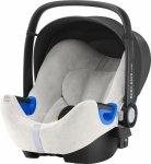 Römer Autostoelhoezen Zomer Baby-Safe i-Size