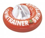 Swimtrainer