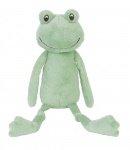 Happy Horse Frog Flavio