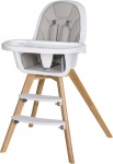 Schardt High Chair Holly