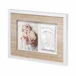 Baby Art Fotolijsten