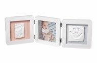 Baby Art Fotolijsten 3 Luik