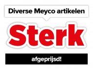 Meyco Restanten