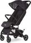 MINI By Easywalker Buggy GO