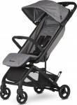 Easywalker Buggy Miley