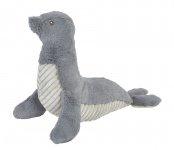 Happy Horse Seal Sidney