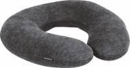 Dooky Neck Pillow