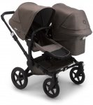 Bugaboo Donkey3 Duo Complete Set Mineral Collection