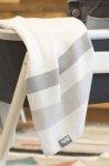 UPPAbaby CRUZ V2 Blanket
