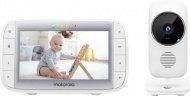 Motorola Digitale Beeldbabyfoon MBP485