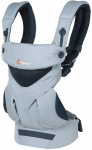 Ergobaby 360° Carrier Sunrise