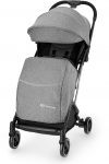 Kinderkraft Buggy Indy