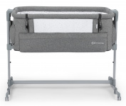 Kinderkraft Co-Sleeper