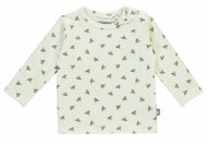 Babylook T-Shirt 