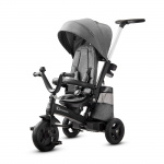 Kinderkraft Buggy Easytwist 5in1