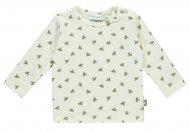 T-Shirt Bee Snow White
