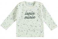 T-Shirt Ienie Minie Snow White