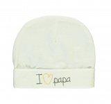Muts I Love Papa Snow White