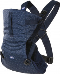 Chicco Draagzak Easy Fit