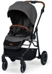 Kinderkraft Buggy All Road