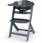 Kinderkraft High Chair Enock