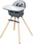 Maxi-Cosi Moa High Chair