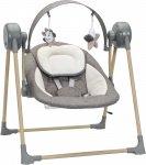 Topmark Baby Swing IZZY