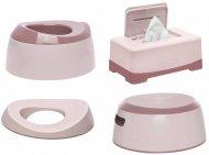 Luma Toilet Trainingsset