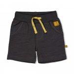 Shorts Go Wild Antraciet