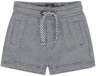 Shorts Antra Melee