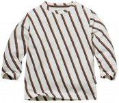 T-Shirt Nico Stripes